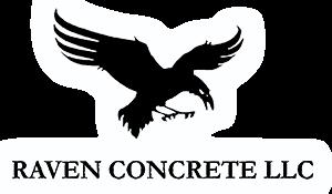 Raven Concrete